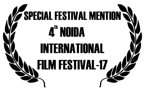 special-festival-mention